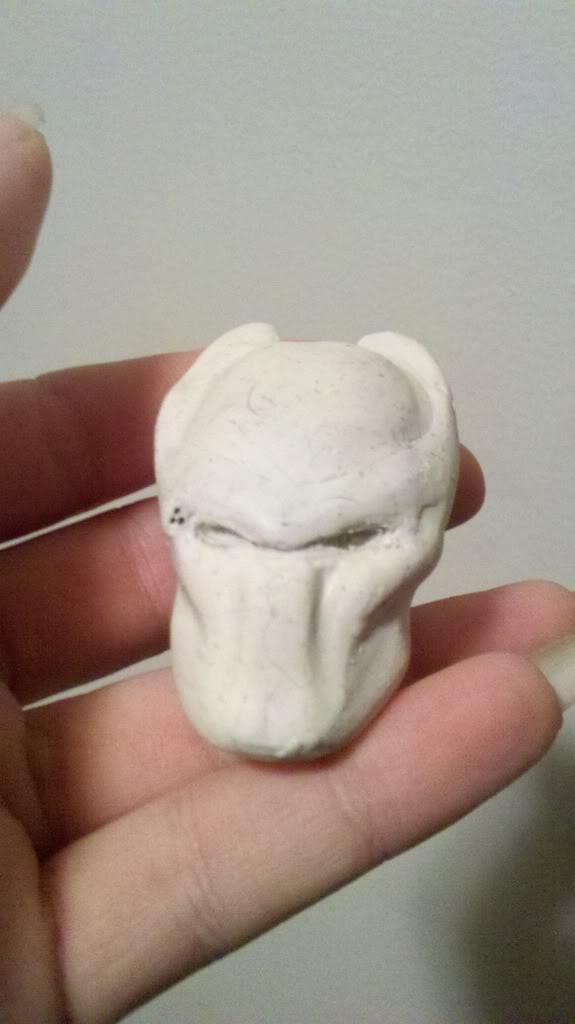 predheadkeychainsculpt4.jpg