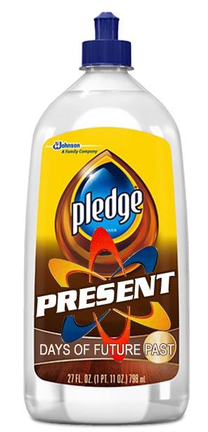 PresentFloorGloss.jpg