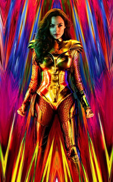 primer-poster-oficial-mujer-maravilla-2-wonder-woman-1984-1-e1559765876475-477x768.jpg