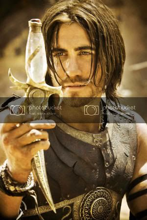 Prince_of_Persia-Sands-of-Time-Dagger-UC2679.jpg