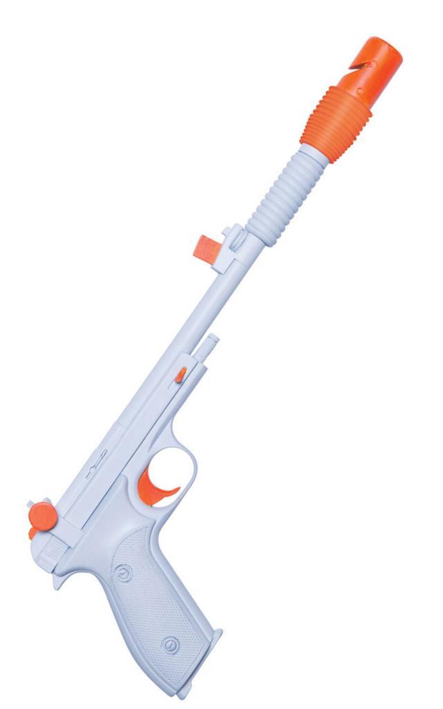 princess-leia-blaster-star-wars-weapons38338.jpg
