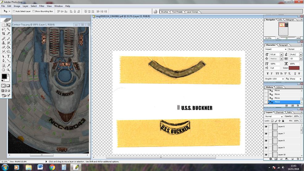 process screen shot.jpg
