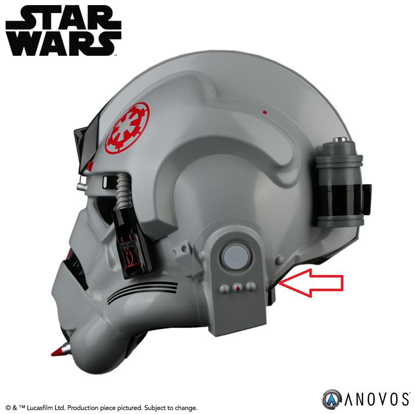 Product-Page-OT-AT-AT-Helmet-6 - Copy.png