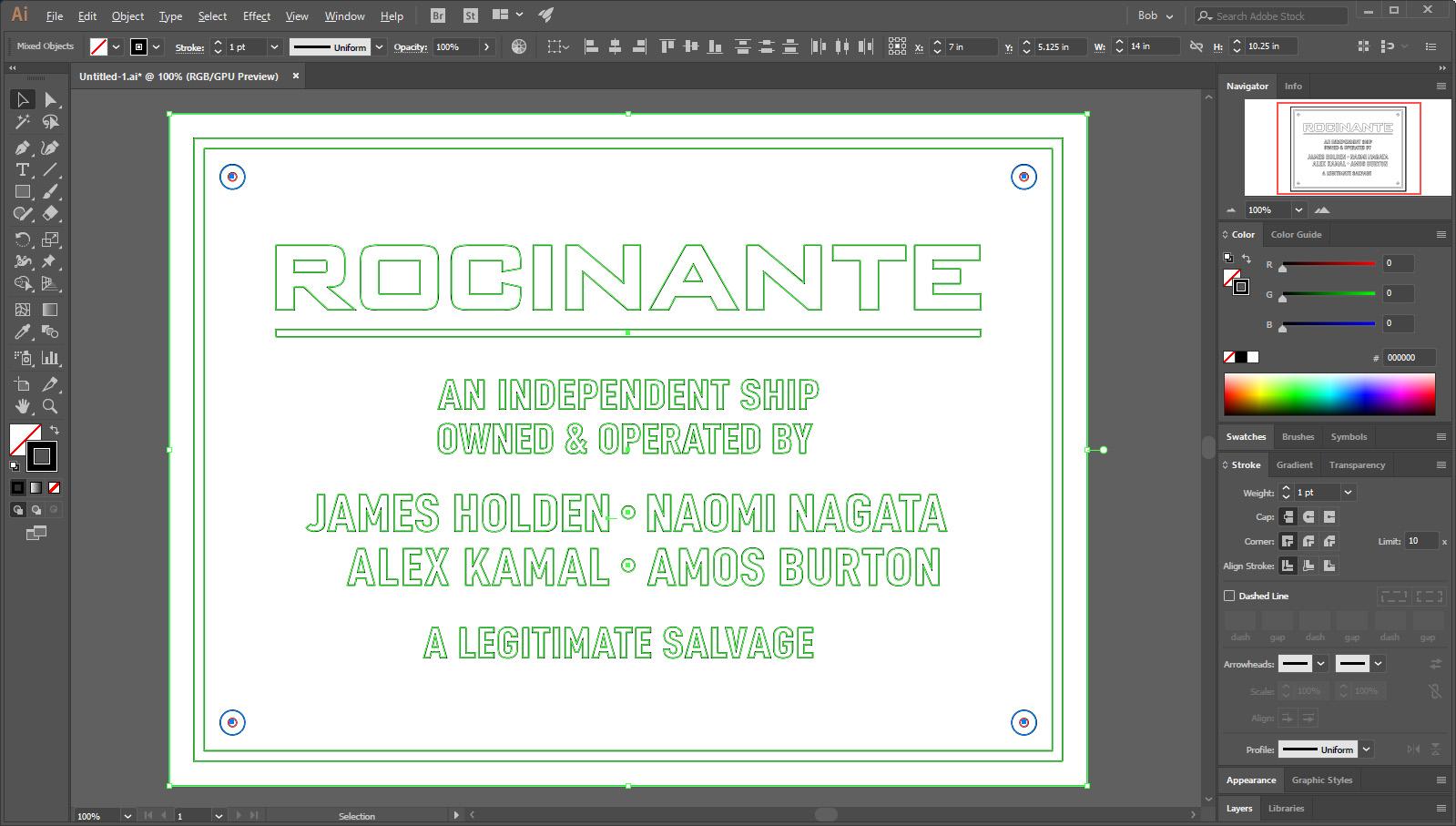 Project-Roci-1.jpg