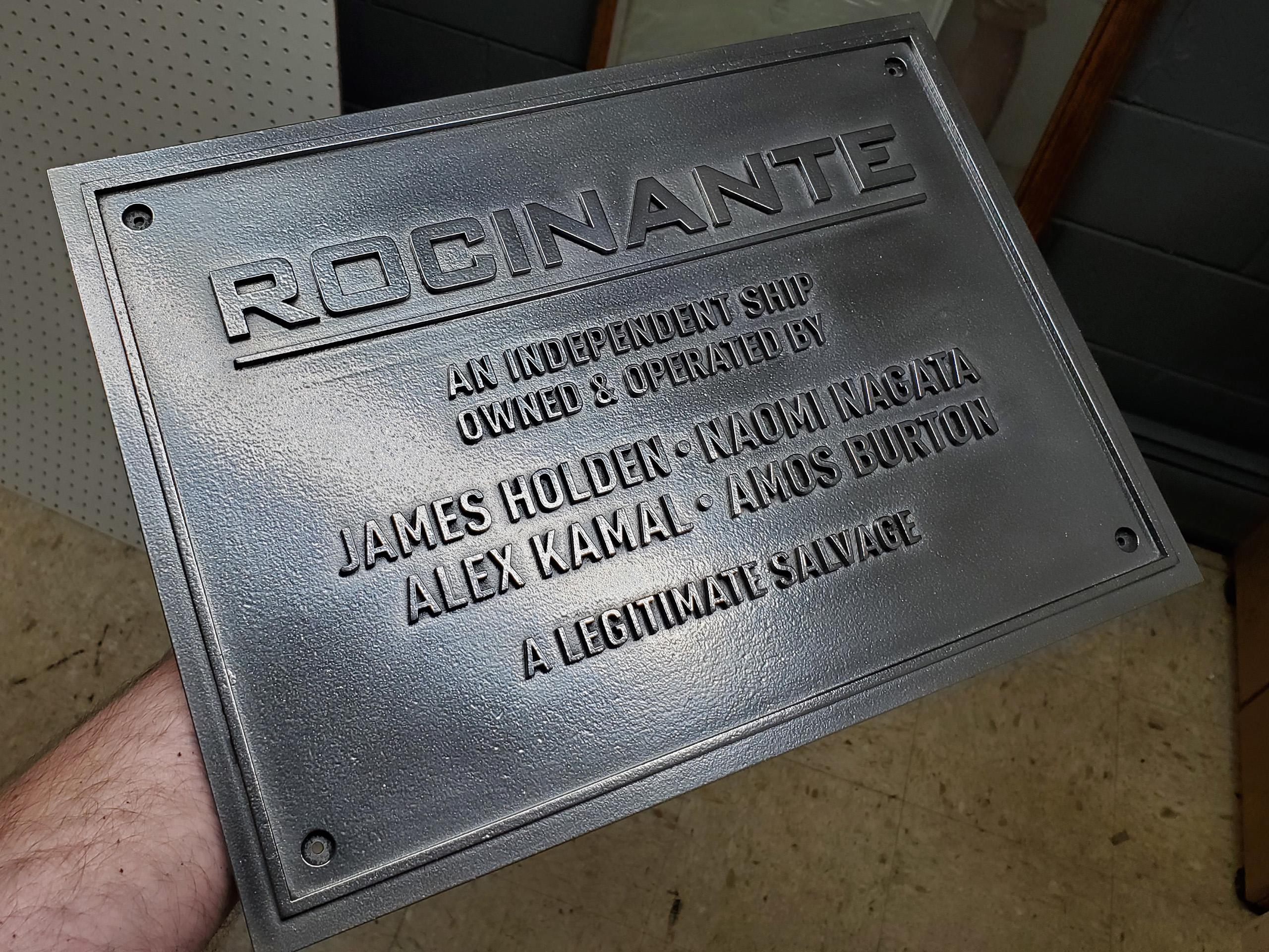 Project-Roci-10.jpg