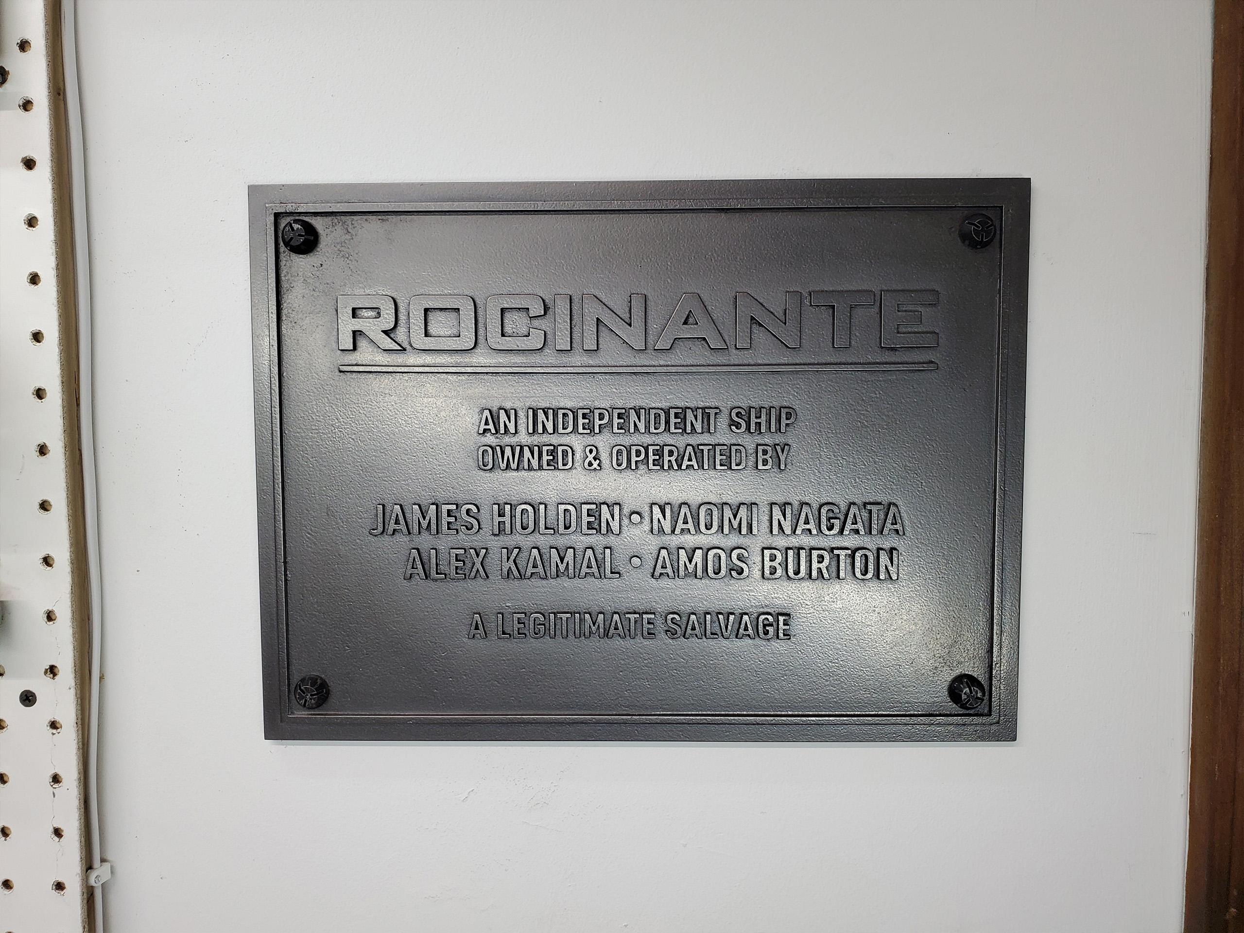 Project-Roci-14.jpg