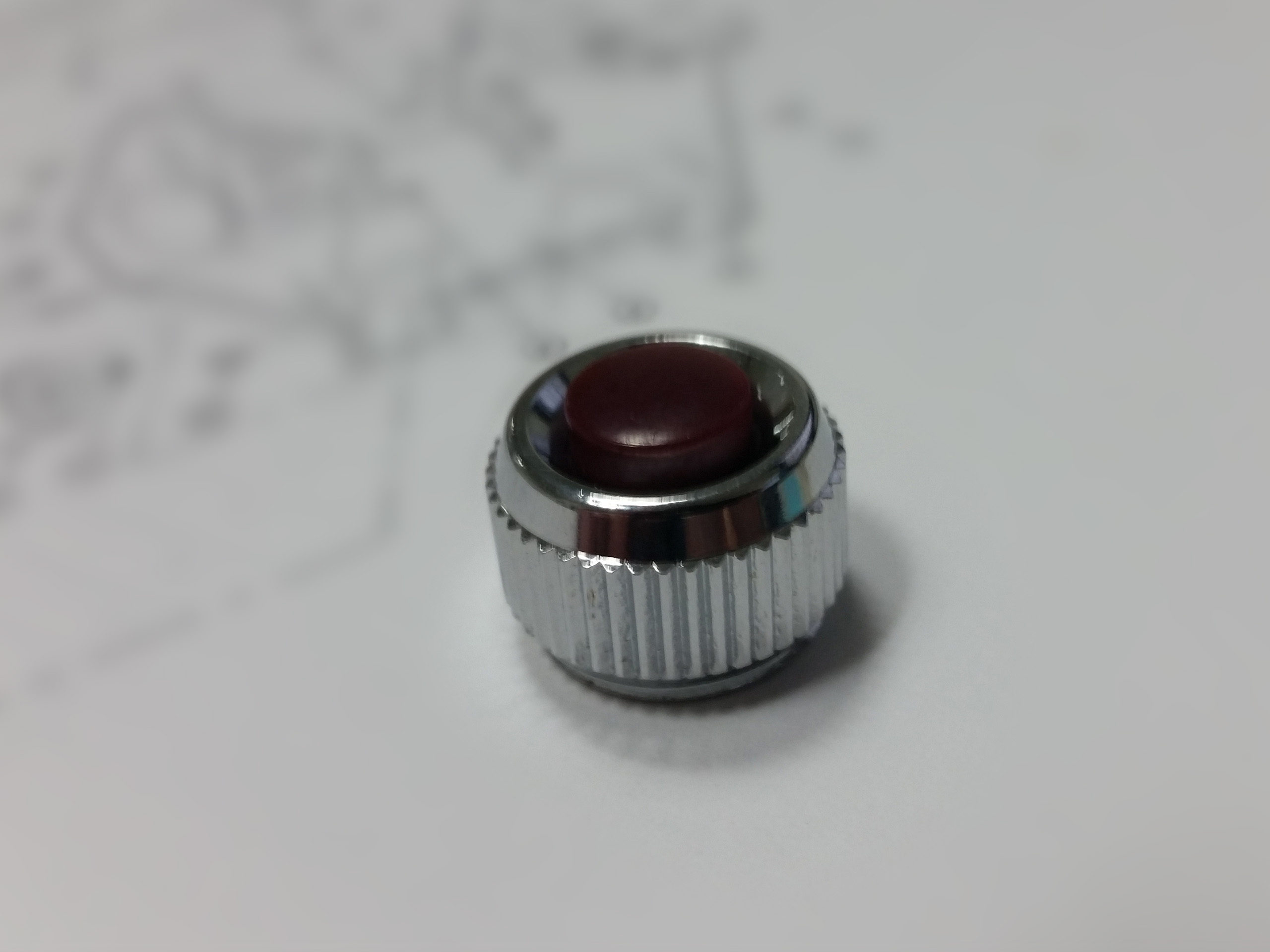 Project-Saber-1-6.jpg