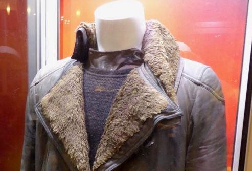 Prop coat.JPG