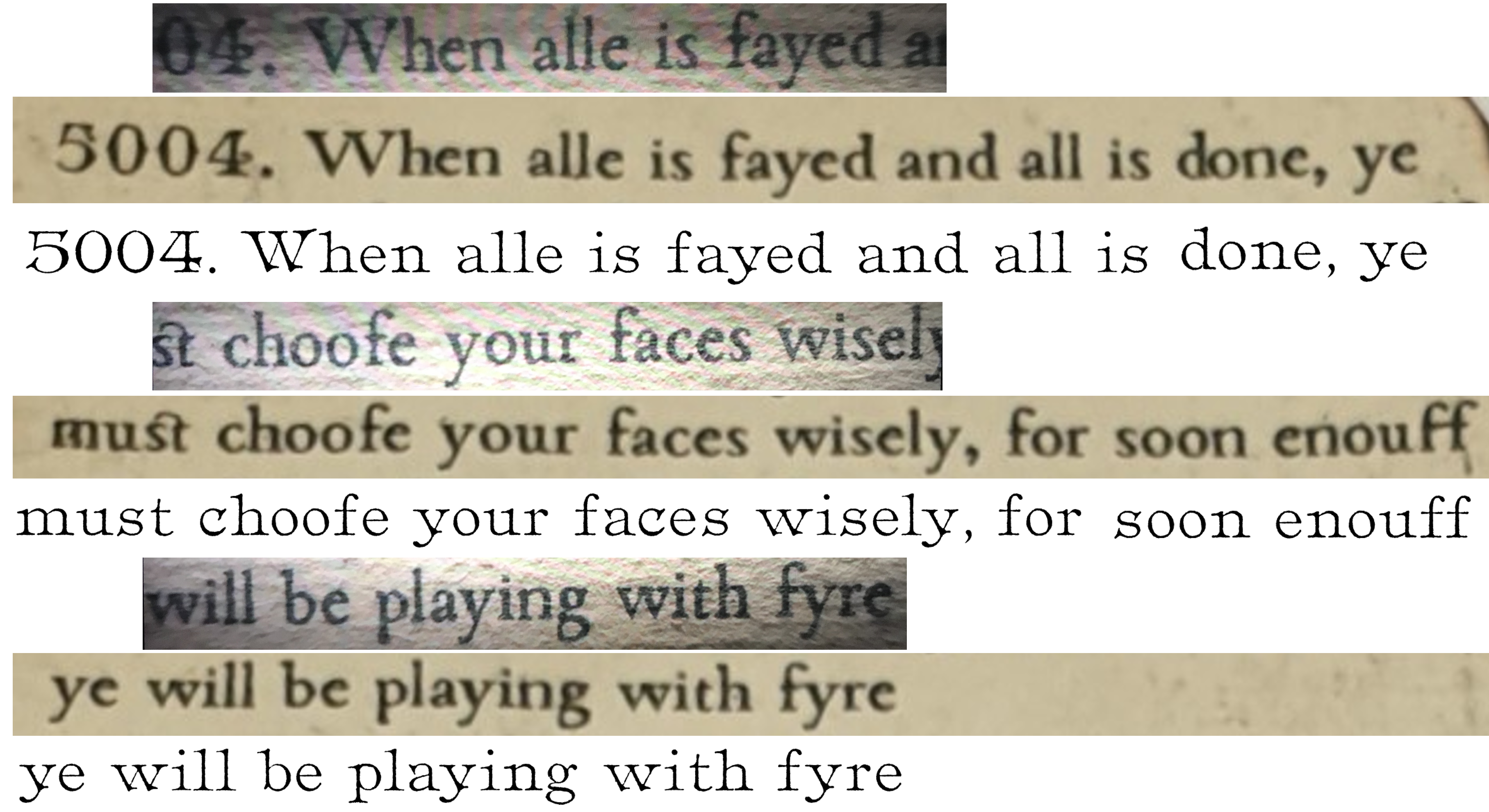 Prophecy Font Comparisons.png