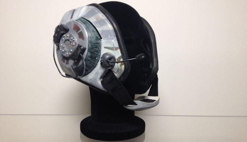 Prototype-Bwing-Helmet01.jpg