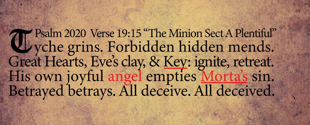 Psalm 2020 Verse 19.15 .jpg