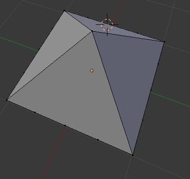 Pyramid%201.jpg