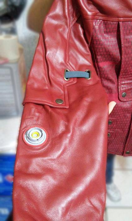 r-lord-screen-accurate-short-jacket-11007520_10153018204446421_361873116_n-jpg-439930d1424151888.jpg