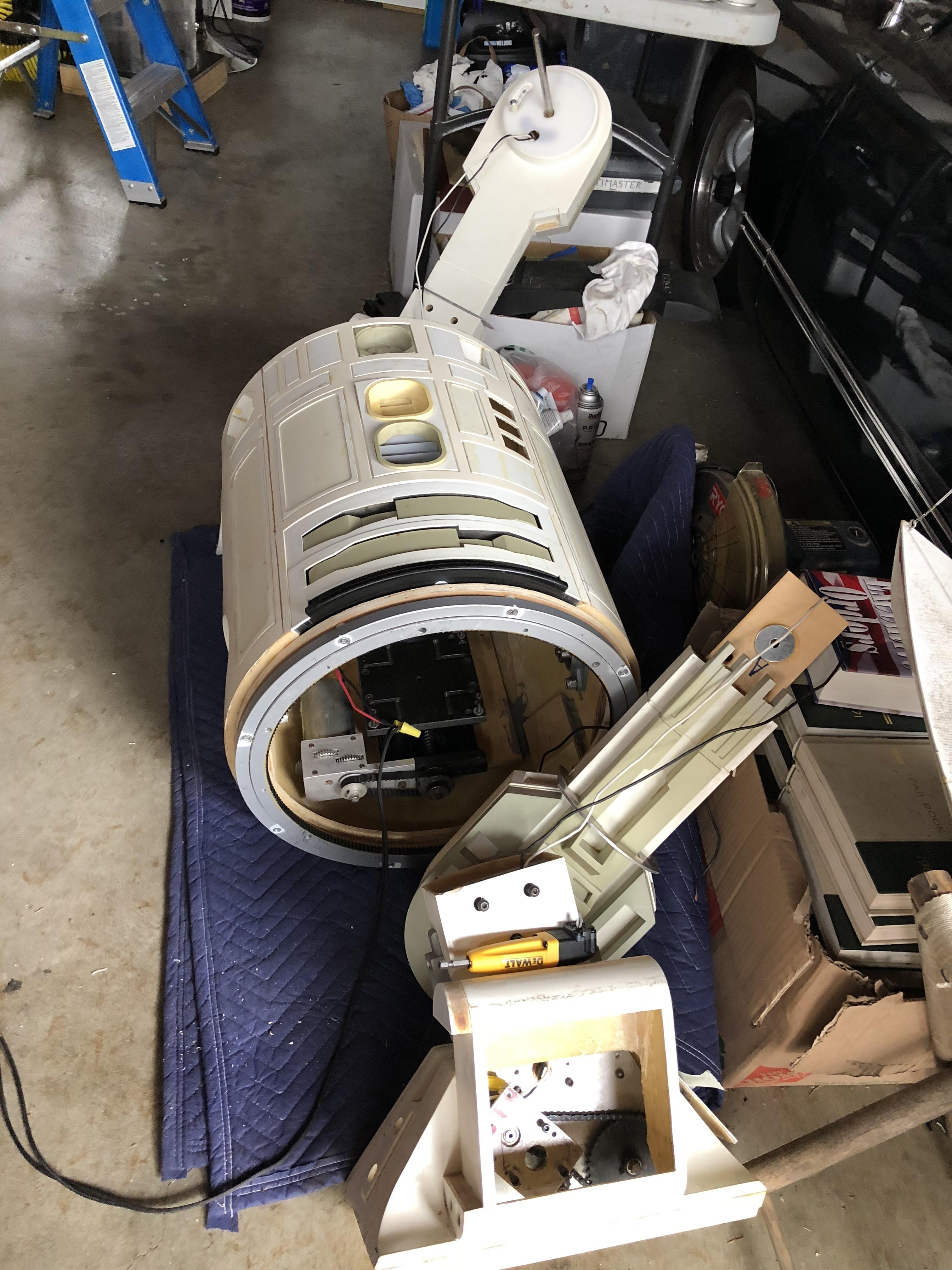 R2 Pile 1 copy.jpg