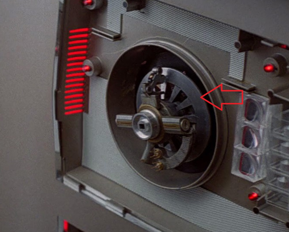 R2 Port.jpg