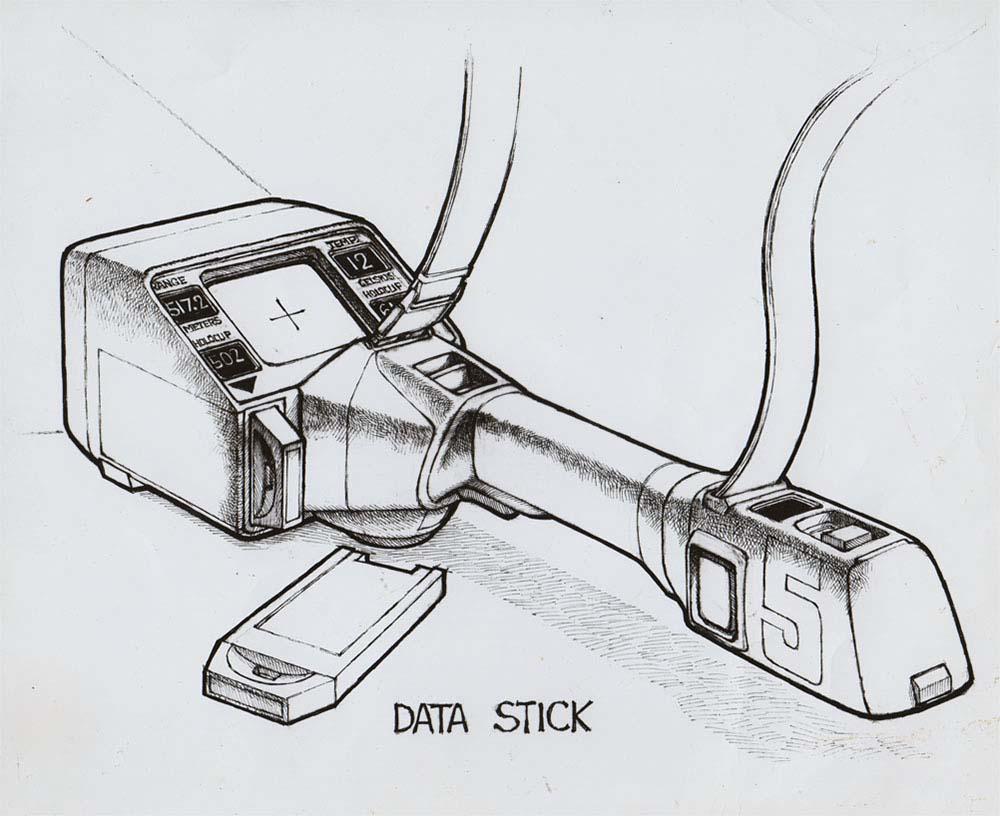 RA-164-on-Crew_Data_Stick-alien.jpg