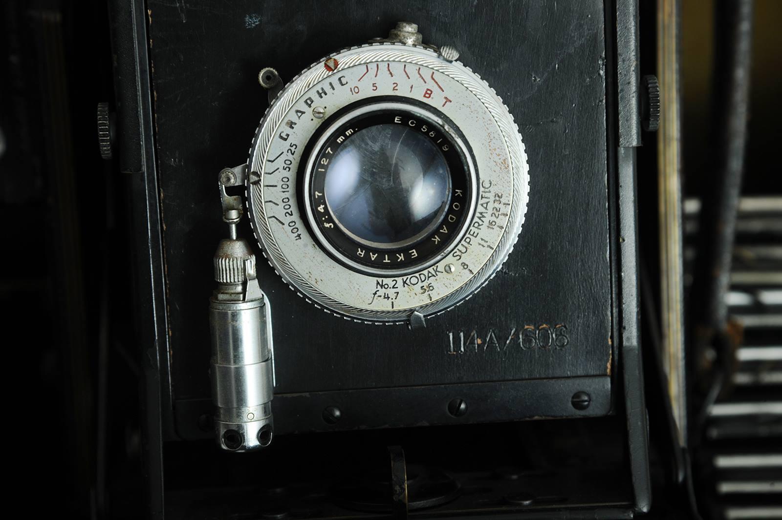 RAF Graflex 3.jpg