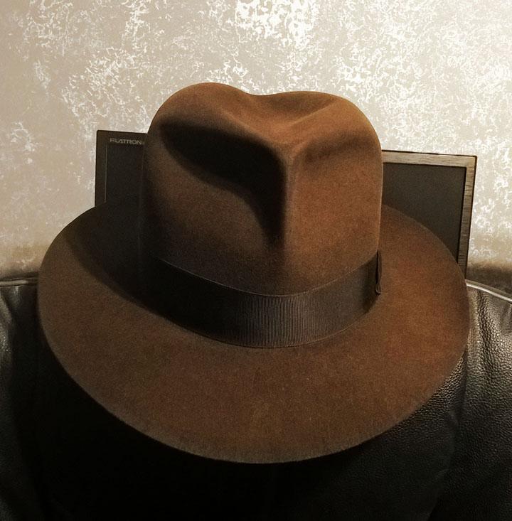 Raiders Hat s.jpg