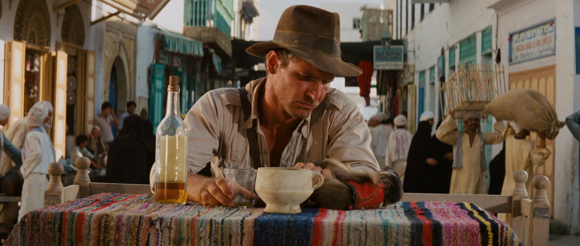 raiders-lost-ark-movie-screencaps.com-5043.jpg