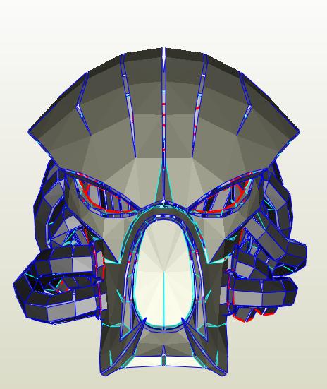 raptor helmet.png