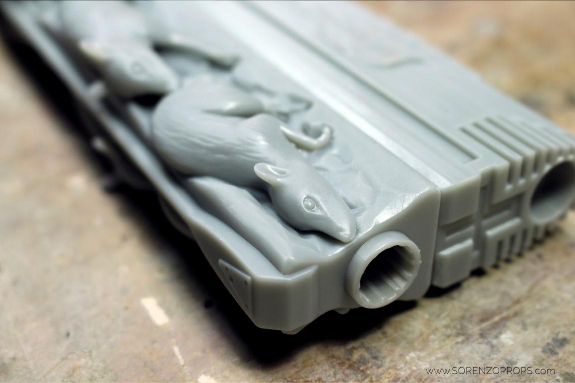 Rat King Kit 5 (Medium).jpg