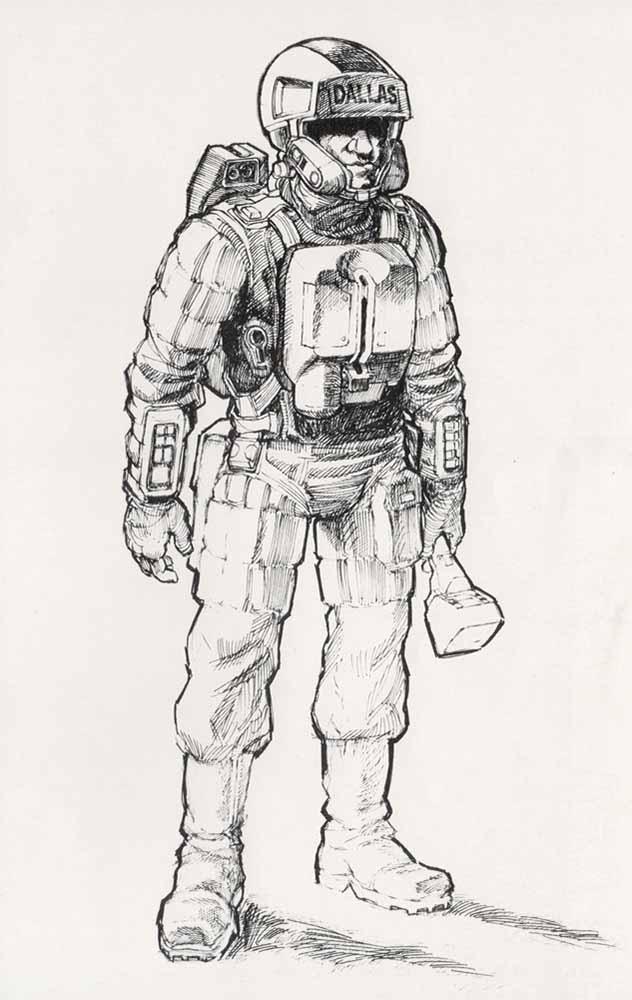 RB-164-on-Crew_Pressure_Suit-alien.jpg