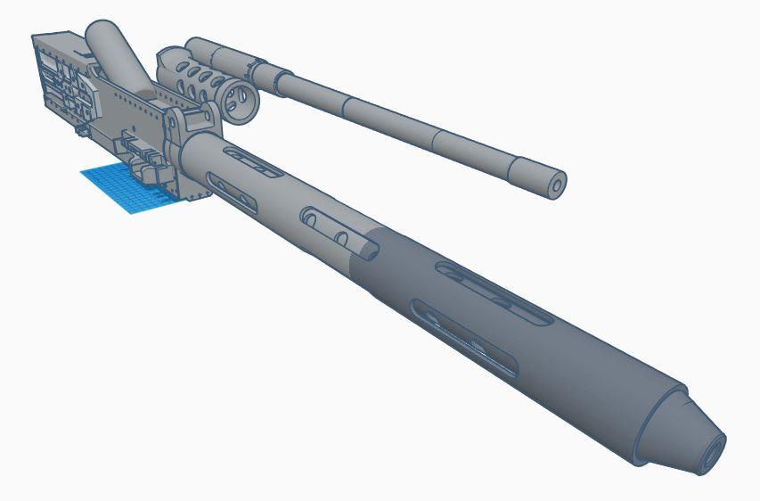 RBS-80-1.JPG