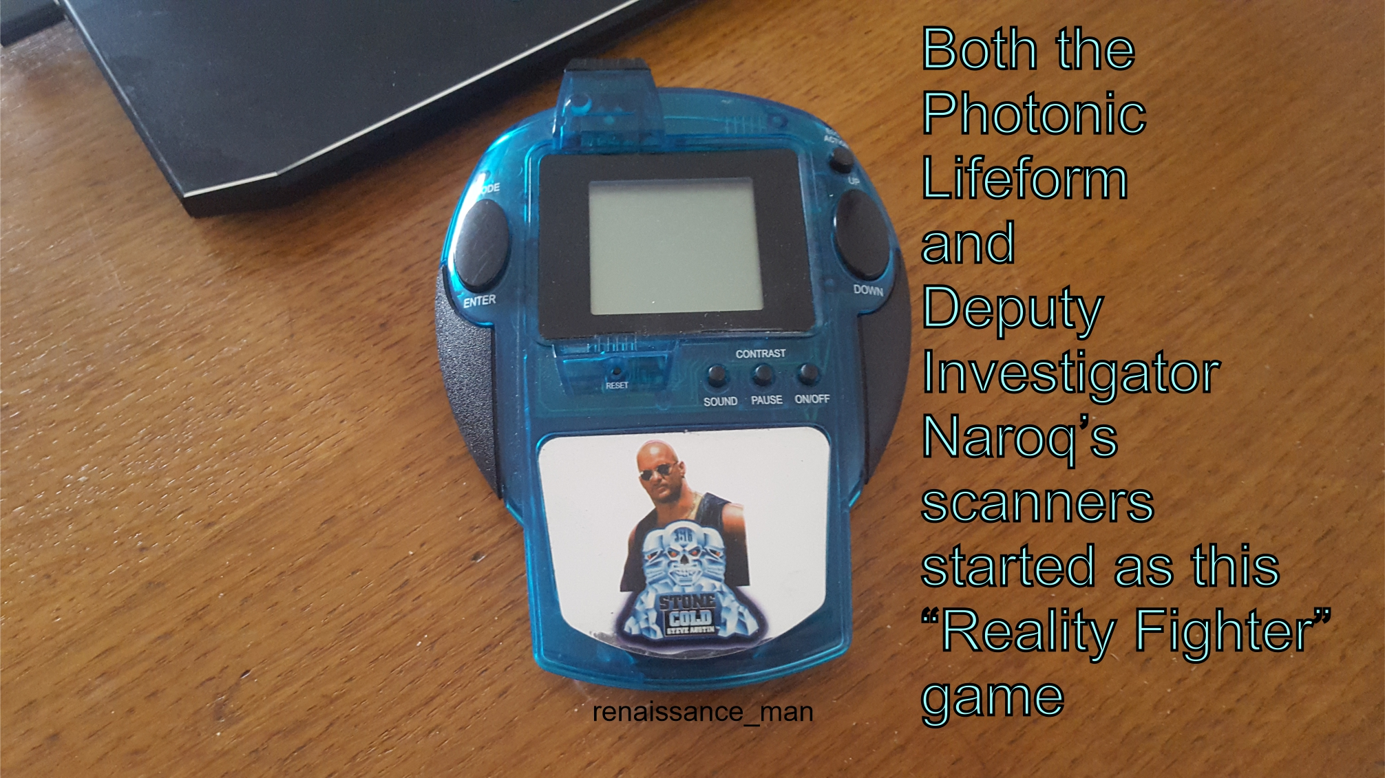 Reality-Fighter-LCD-game-prop-base.jpg