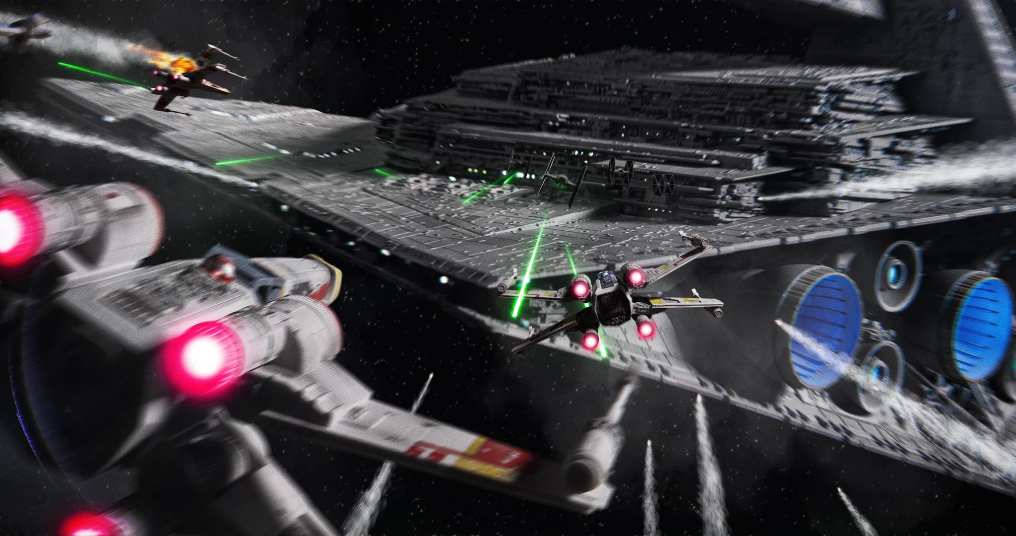 Rebel Ambush - 2K.jpg