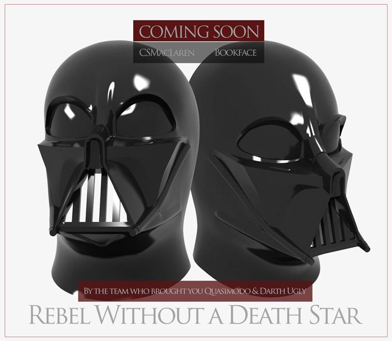 rebels-vader-aug-22-2015-update_zps74le6vrn.jpg