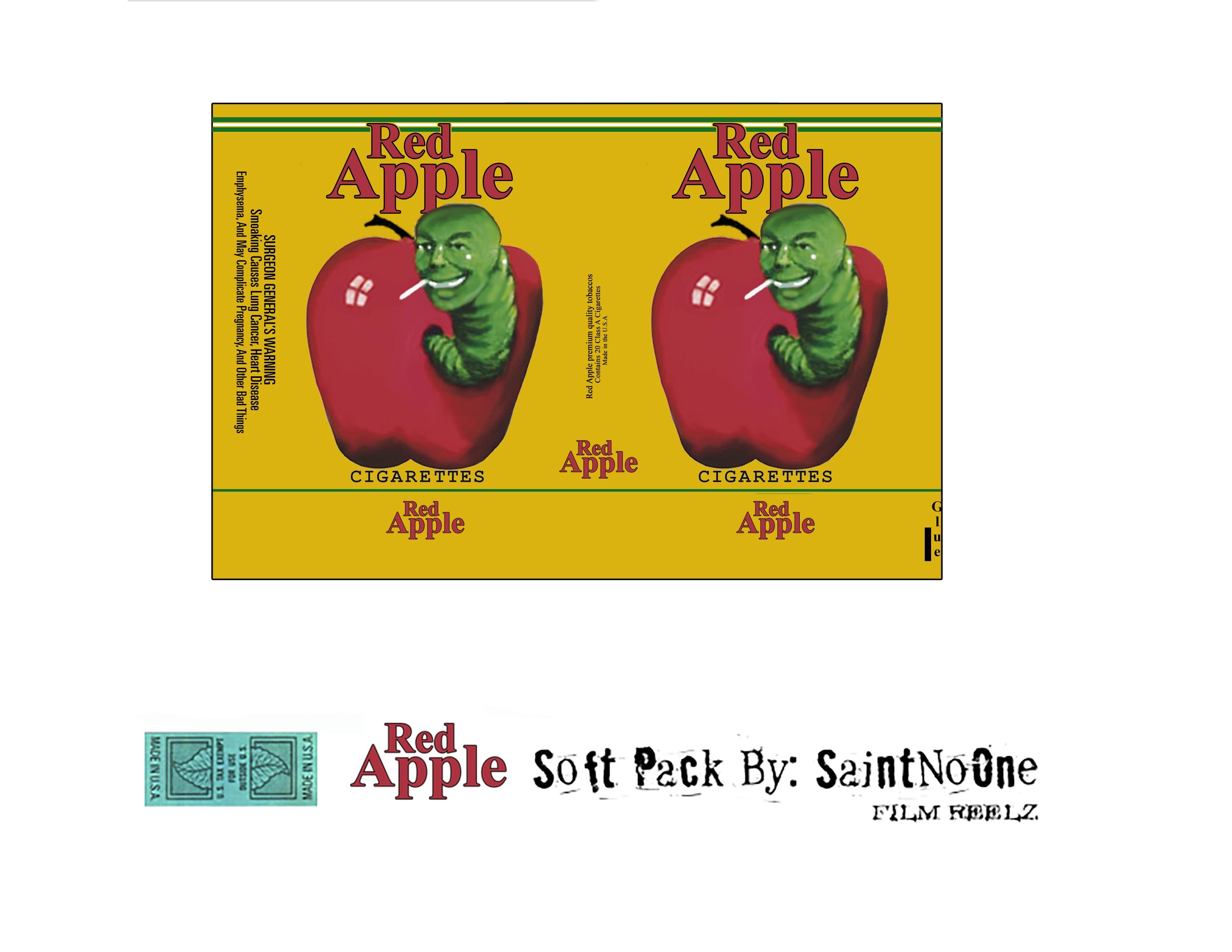 Red Apple SP.jpg