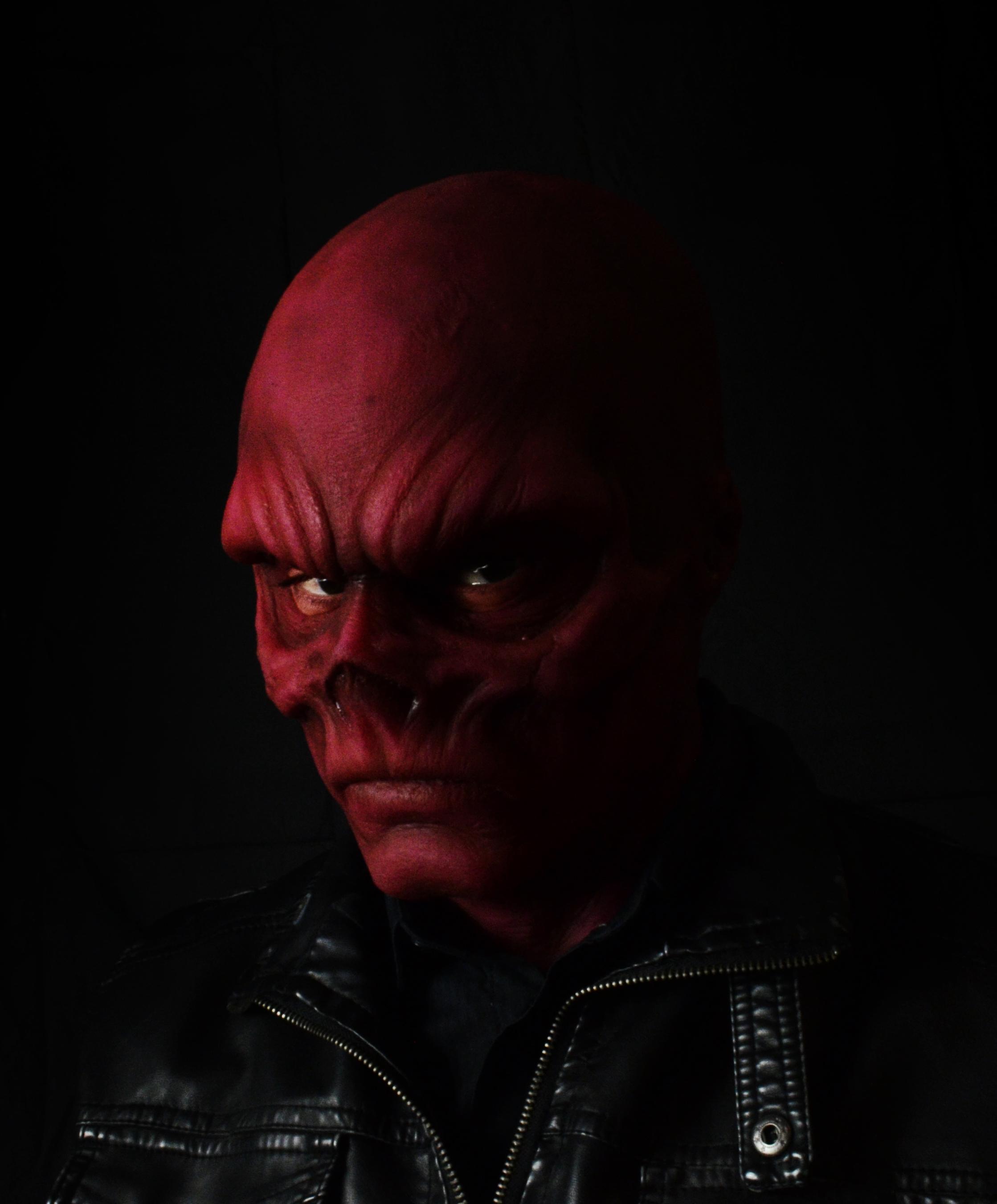 Red Skull 1.jpg