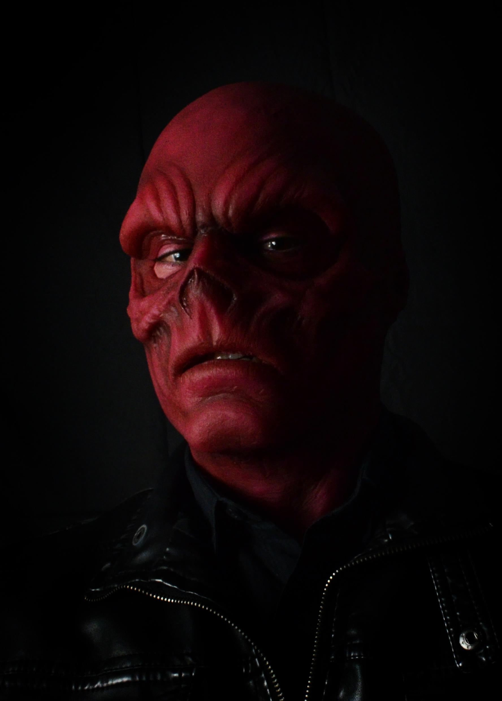 Red Skull 2.jpg