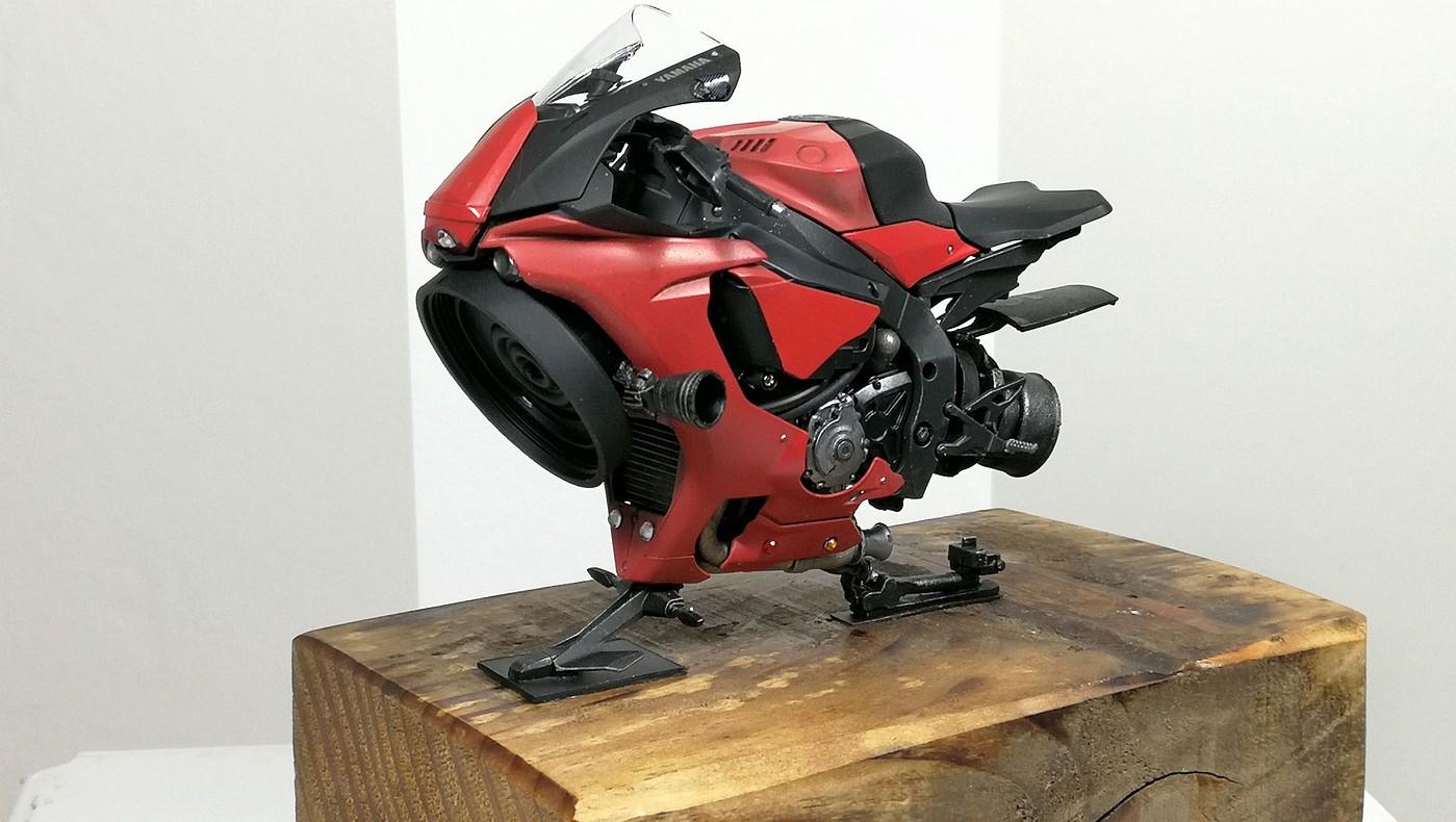 red_lighting_hover_bike5a-vi.jpg