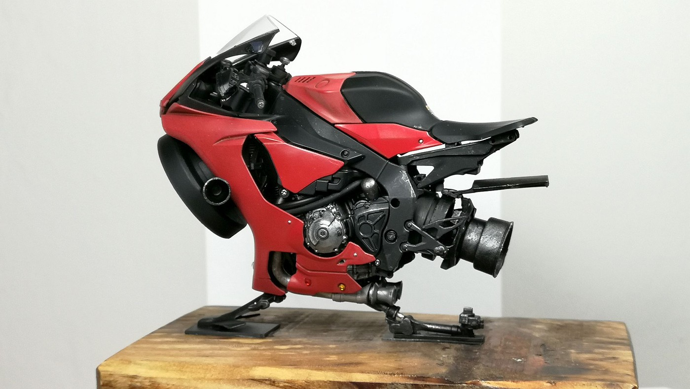red_lighting_hover_bike6-vi.jpg