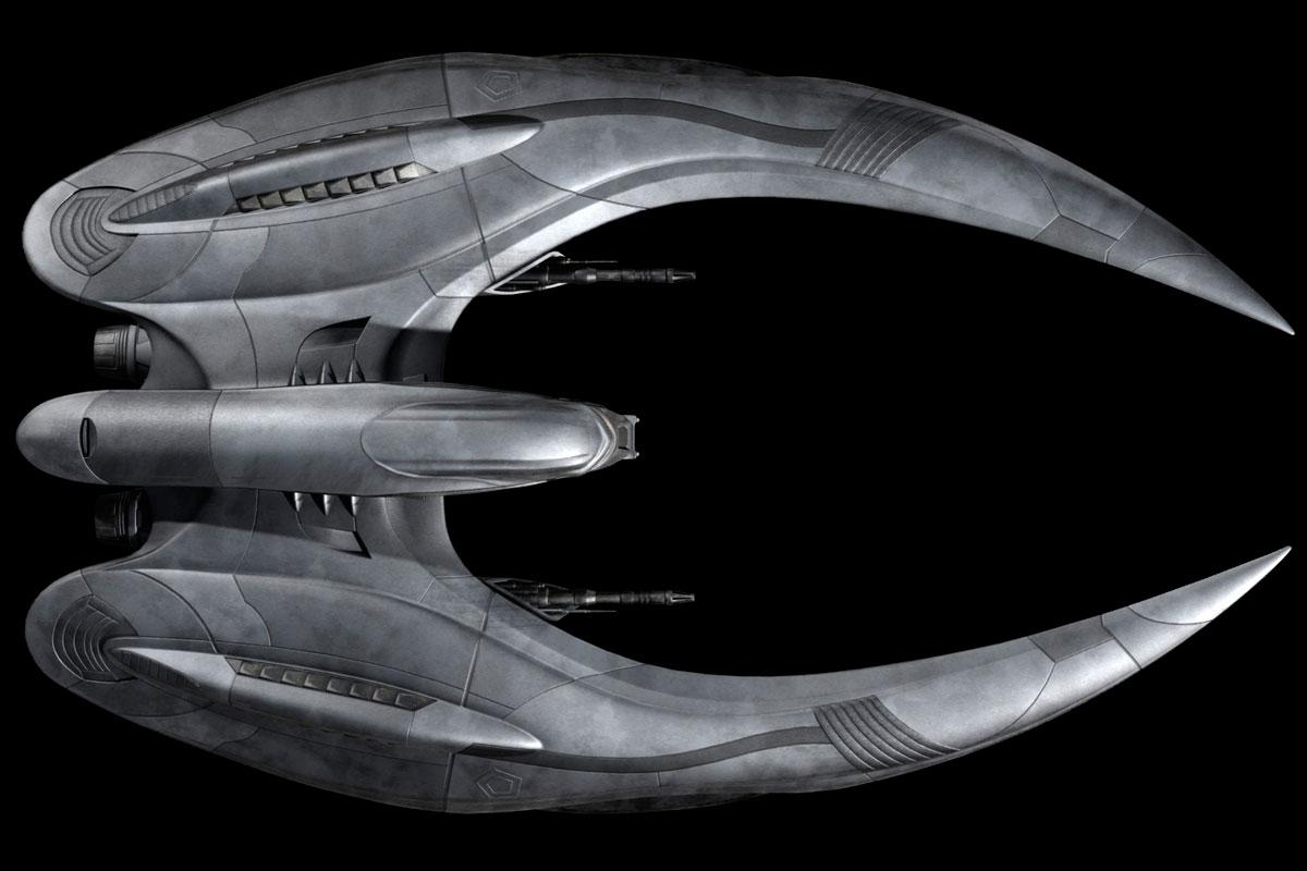 Reference-Cylon-Raider-Moska.jpg