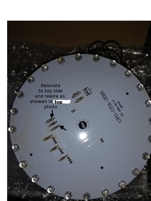 Relocate resistors to top side of board.jpg