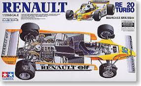 renault-jpg.jpg