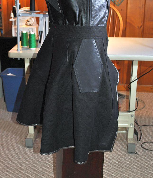 republic-skirt-3.jpg