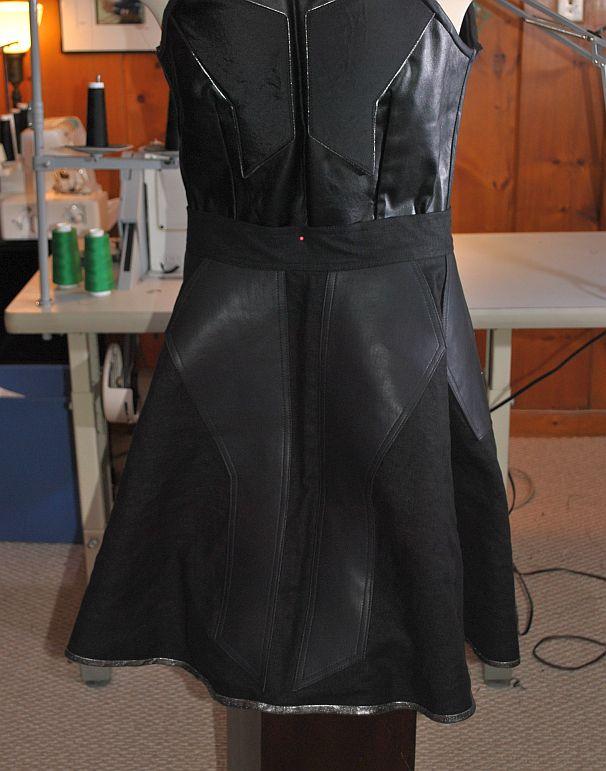 republic-skirt-4.jpg