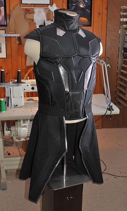 republic-skirt-5.jpg