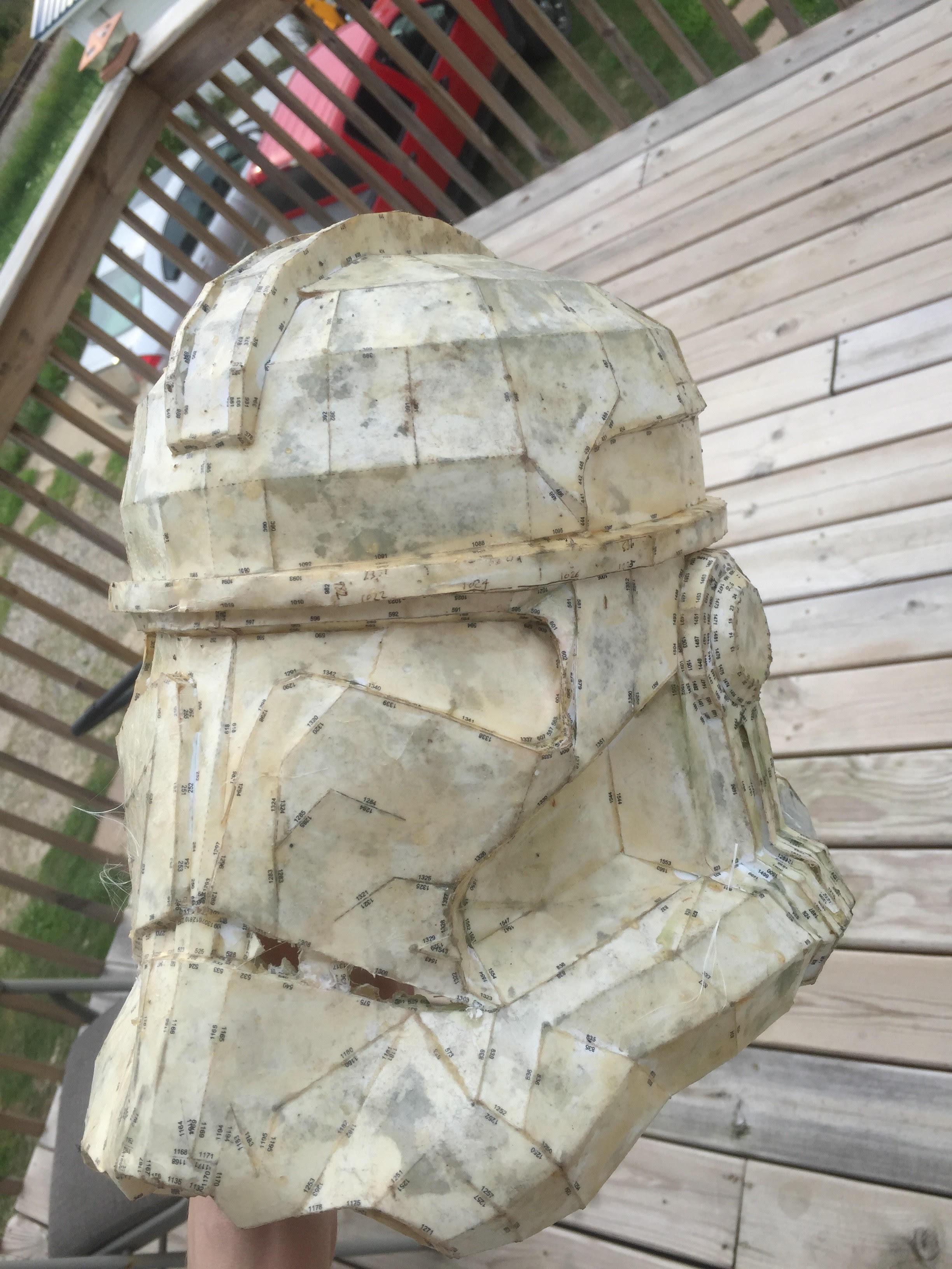 Resin on Helmet.jpg