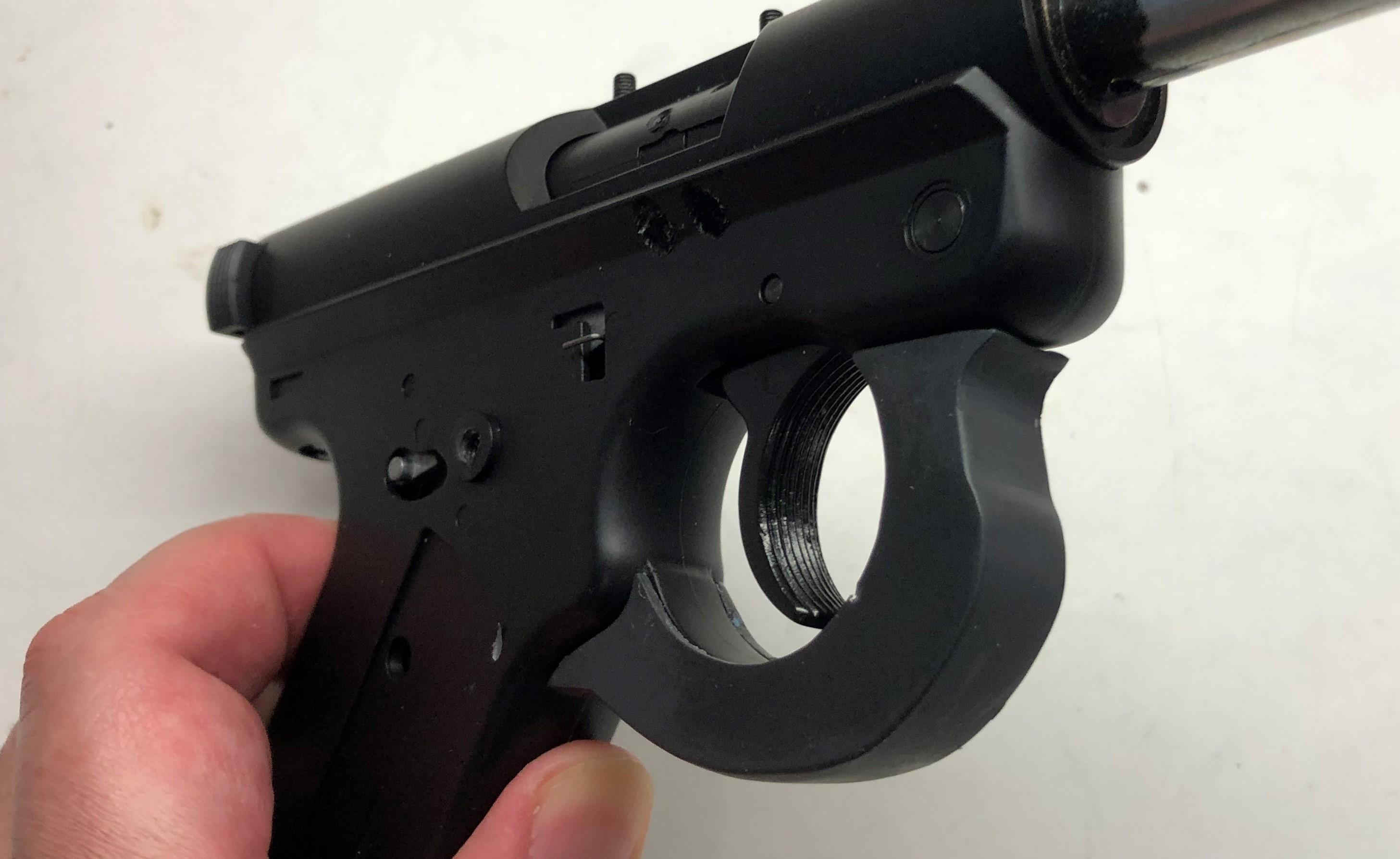 Resin Trigger Guard.JPG