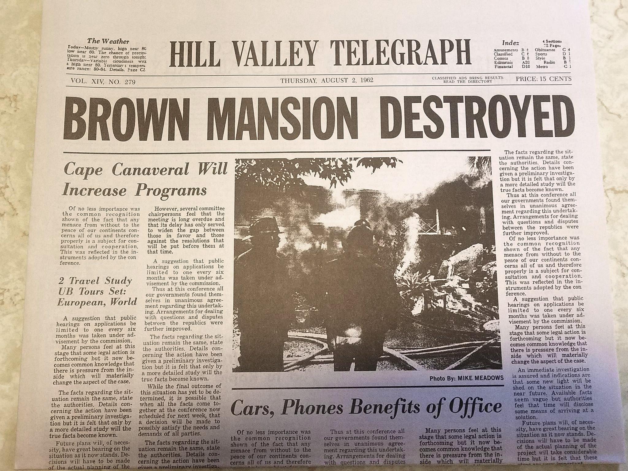 Revised Brown Mansion.jpg
