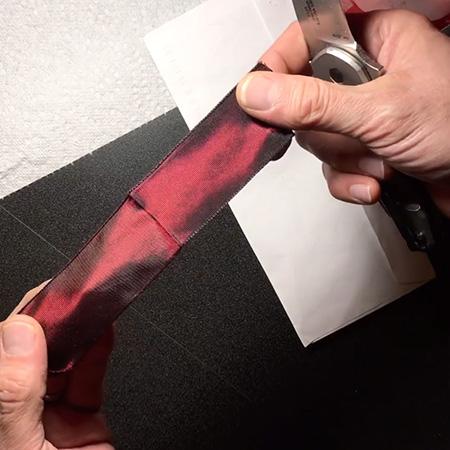 ribbon sample Andy.jpg