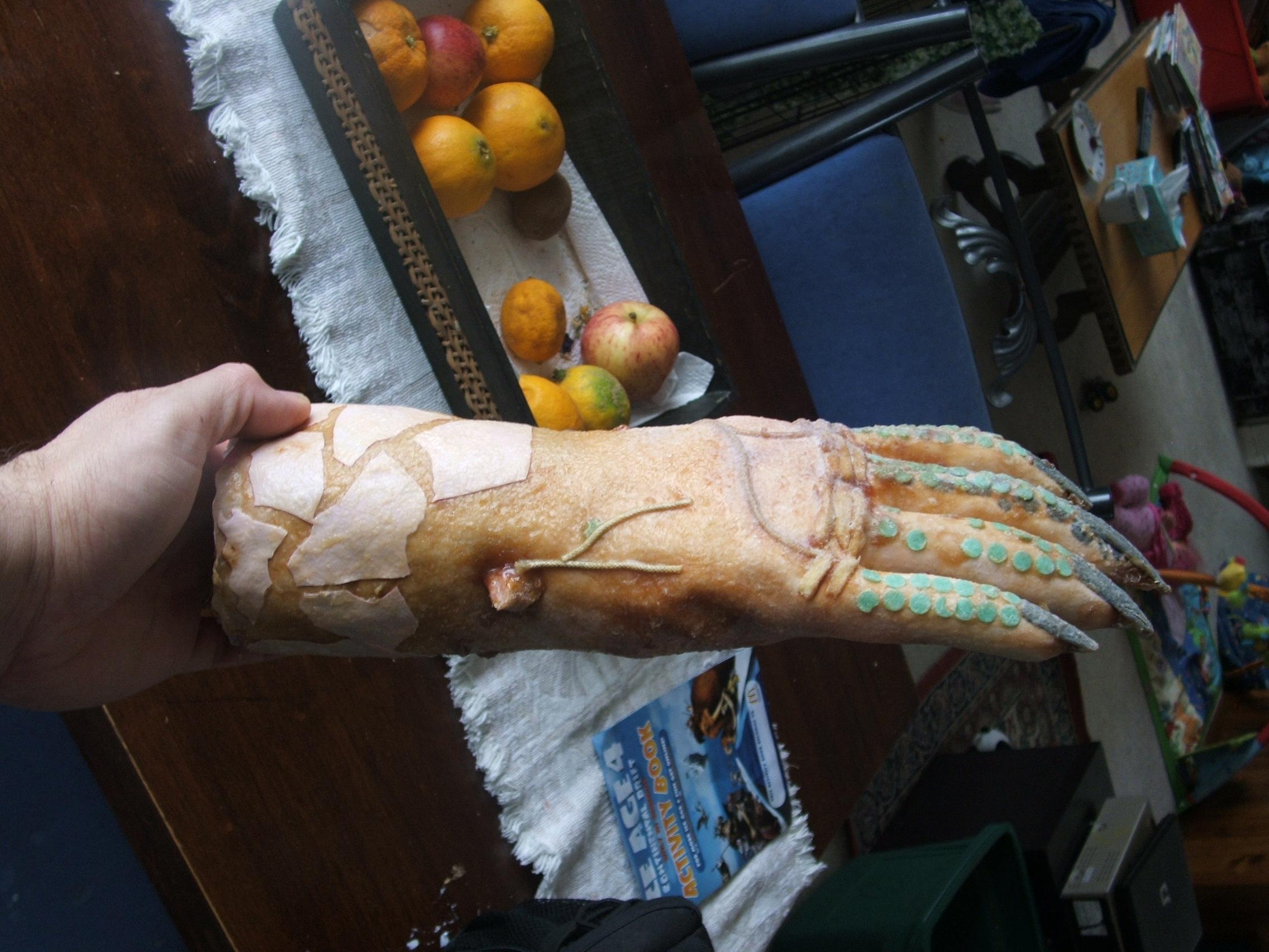 Right hand vein.JPG