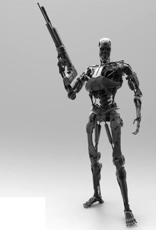 rinis-yacine-the-terminator-t-800-by-yacine-brinis.jpg