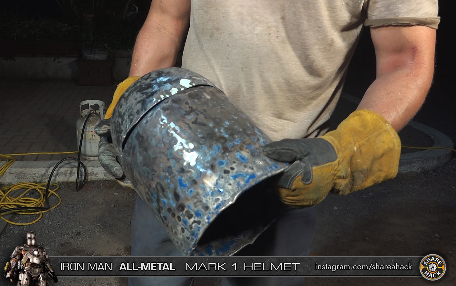 rk-1-helmet-diy-all-metal_ironman-mark1-mark-i_008.jpg