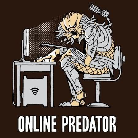 robert-rodriguez-reboot-predator.jpg