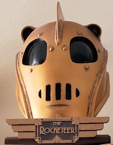 Rocketeer_helmet_plaque.png